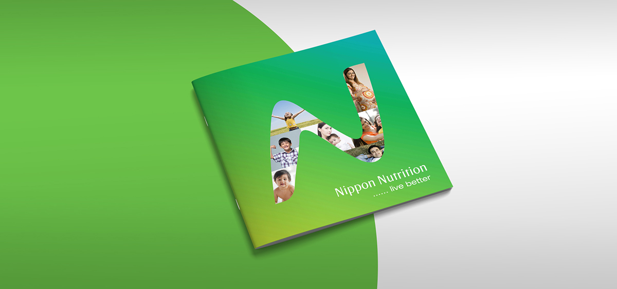 1 nippon brochure front