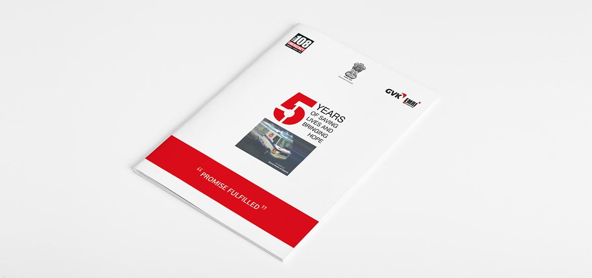 GVK Brochure Front