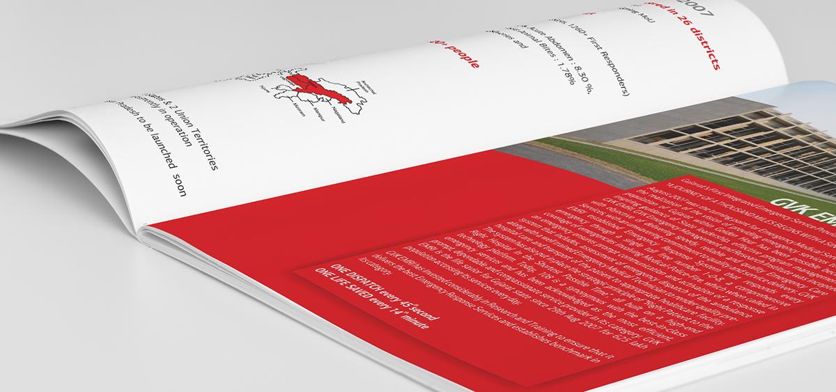 GVK Brochure inside-2