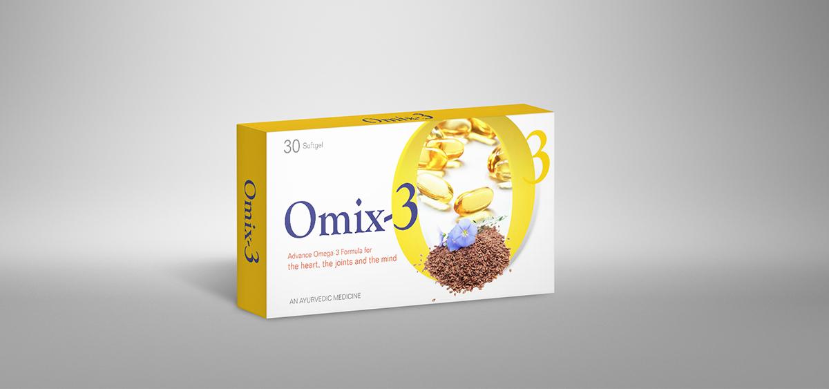 omix-3